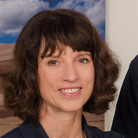 Dr. med. Simone Thiemann